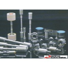 Bearings for Textile Machinery