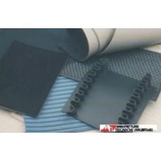 PVC and PU Belts